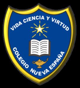 Colegio Nueva España